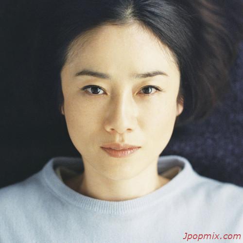 Tomoyo Harada - Love Song Covers
