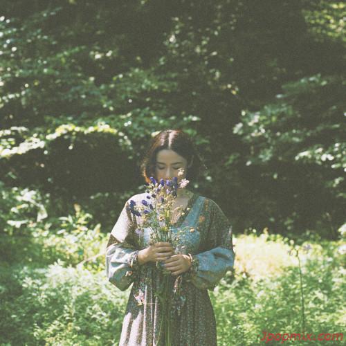 Tomoyo Harada - Love Song Covers 3 - You & Me