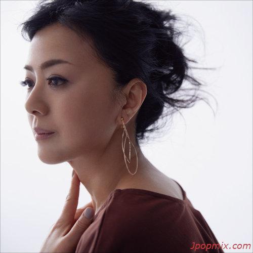 Hiroko Yakushimaru - Etoile
