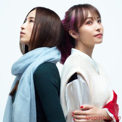 LiSA,Uru - 再会 (produced by Ayase)