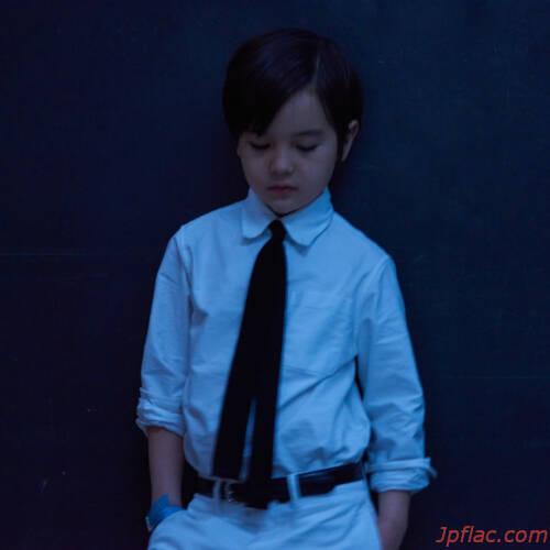 Kenji Ozawa - El Fuego rar