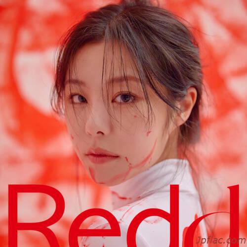 Whee In - Redd rar