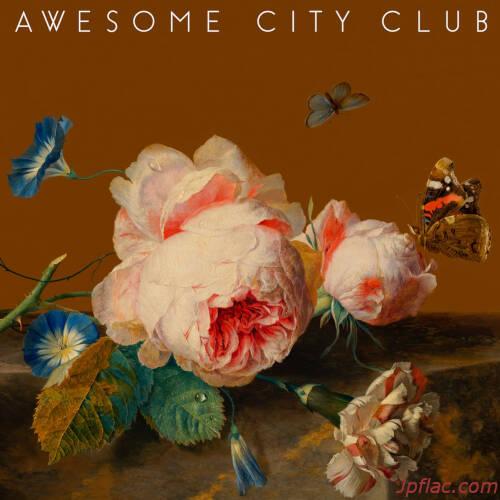 Awesome City Club - MATATAKI rar
