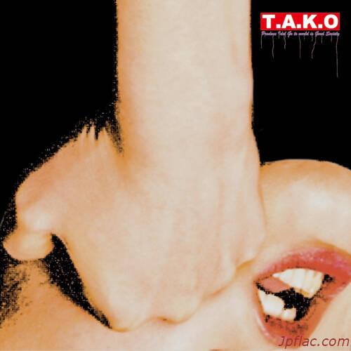 PIGGS - T.A.K.O rar