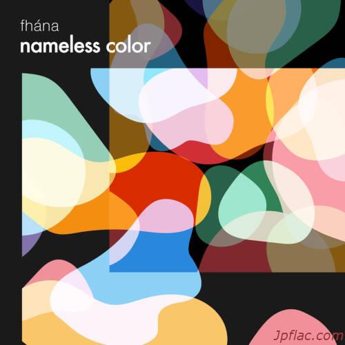 fhana - nameless color rar