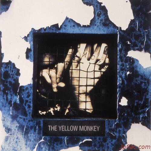 THE YELLOW MONKEY - SICKS (Remastered) rar