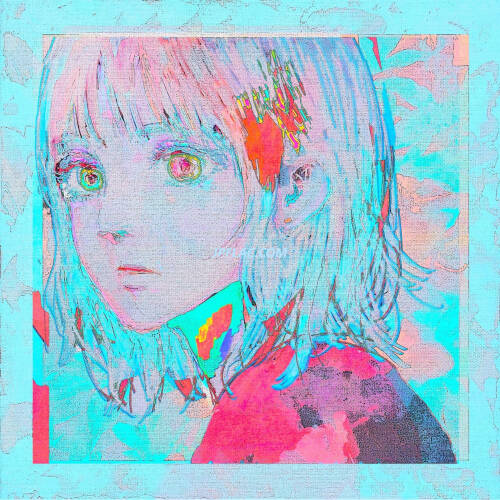 Kenshi Yonezu - Pale Blue rar