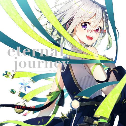 YuNi - eternal journey rar