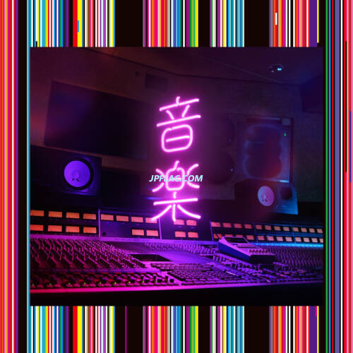 Tokyo Jihen - Music rar