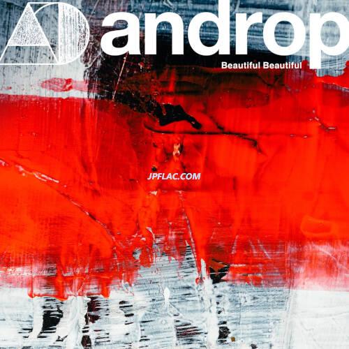 androp - Beautiful Beautiful rar