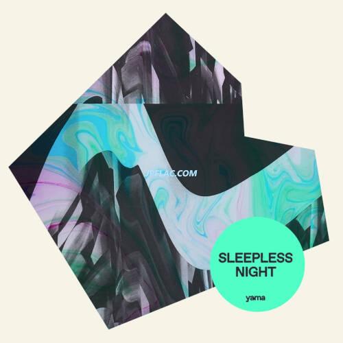yama - Sleepless Night rar