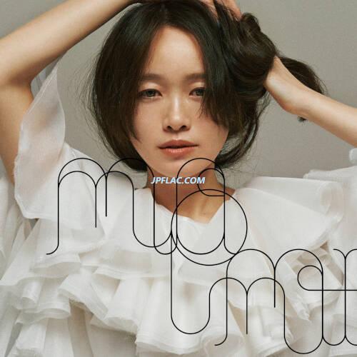 NakamuraEmi - Momi rar