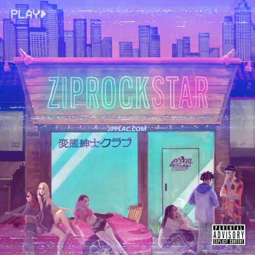 Download 変態紳士クラブ - ZIP ROCK STAR rar